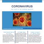 Thumbnail of Seacorp Corona Virus Newsletter