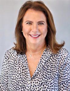 SEACORP President Myra Heavner